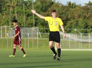 josiah-referee