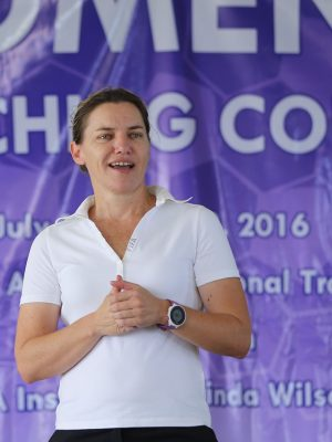 belinda_coaching