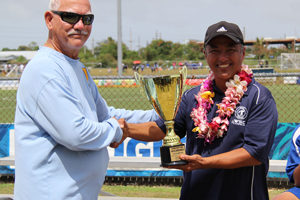 champions-coach
