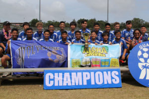 champions-wolverines