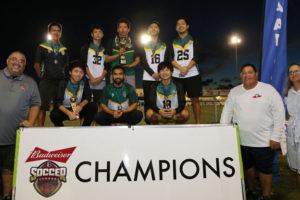 amateur-champions-uog