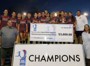 premier-champions-lady-strykers