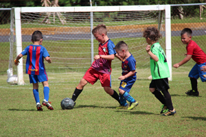 u6-islanders-betde-strykers-red