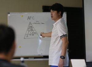 Coaching-Course-2