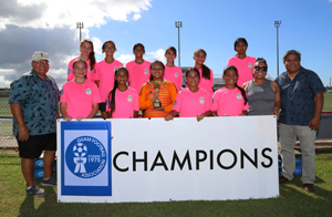 Dudus-2007-2008-Champions