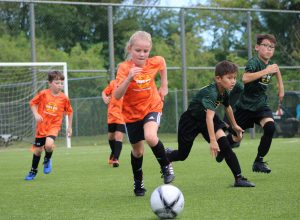 U10-MWR-North-South