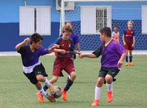 U12-Barrigada-and-Strykers