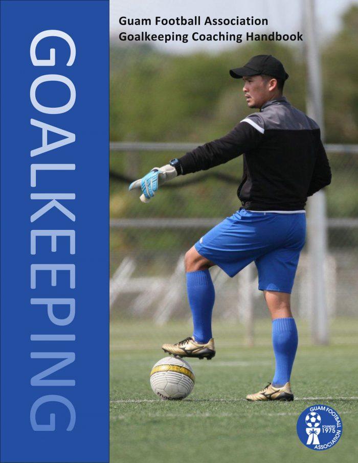 GFA-Goalkeeping-Coaching-Handbook-1