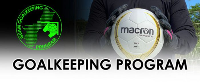 gfa GK program web banner 2020-710