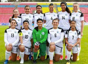 GU-v-Maldives-U19W-XI