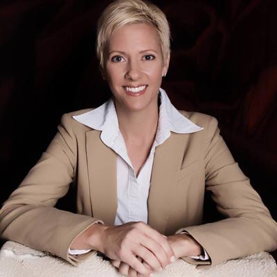 Kelly Hogan Morphy