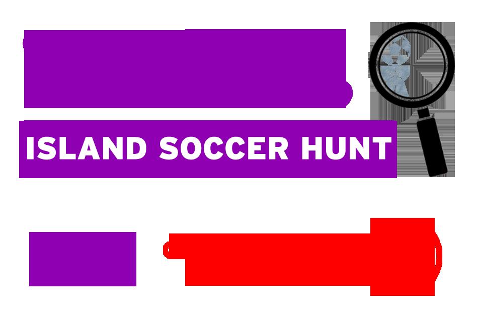 The ISH logo