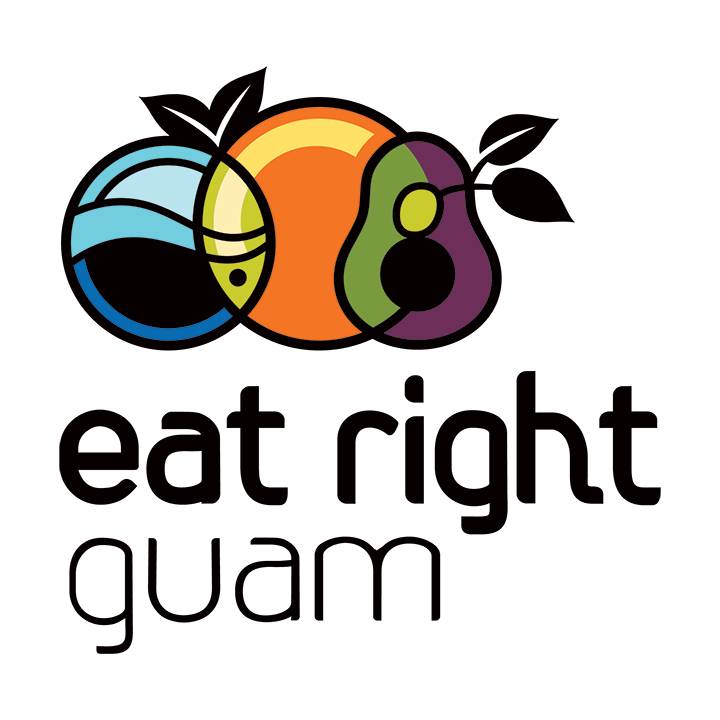 Eat Right Guam