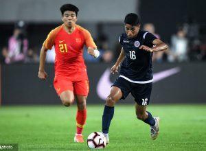 Guam-vs-China-wcq-2019-Mendiola