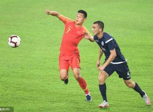 Guam-vs-China-wcq-2019-Nate-Lee