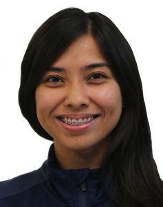 Ariya Cruz